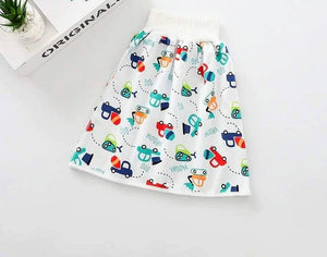 Waterproof Baby Cloth Diaper