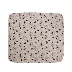Dog Absorbent Pad