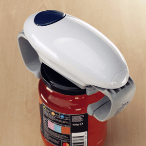Electric Bottle Opener