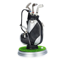 Load image into Gallery viewer, Miniature Golf Bag
