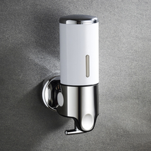 Load image into Gallery viewer, Liquid Soap Dispenser