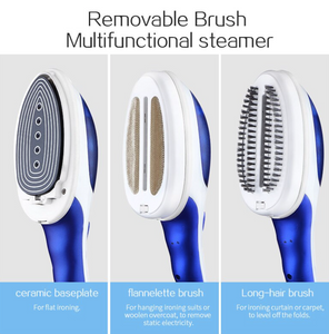 Portable Handheld Steamer