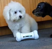 Load image into Gallery viewer, Phone Controlled Electric Pet Toy
