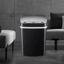 Load image into Gallery viewer, Automatic Smart Trash Can