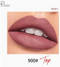Load image into Gallery viewer, Mini Capsule Shape Lipstick