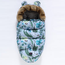 Load image into Gallery viewer, Baby Sleeping Bag For Stroller