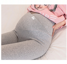 Load image into Gallery viewer, Pregnancy Leggings