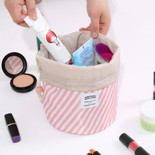 Load image into Gallery viewer, Glampack Cosmetic Bag