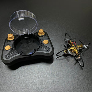 Mini Drone PRO With Camera