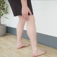 Load and play video in Gallery viewer, Deep Tissue Massager