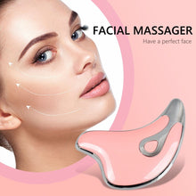 Load image into Gallery viewer, Anti-Aging Facial And Body Massager