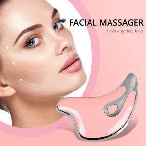 Anti-Aging Facial And Body Massager