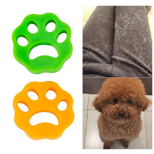 Load image into Gallery viewer, Pet Hair Removal Tool (2PCS)