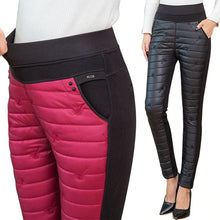 Load image into Gallery viewer, Hotstreach-High Waist Pants