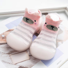 Load image into Gallery viewer, Breathable Baby Shoes