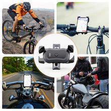 Load image into Gallery viewer, Bike Phone Holder