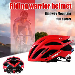 Bicycle Cycling Helmet