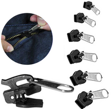 Load image into Gallery viewer, Zipper Repair Kit
