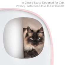 Load image into Gallery viewer, Cat Toilet Litter Box