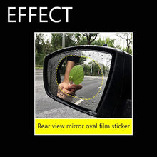 Load image into Gallery viewer, Rearview Mirror Protective Film (4PCS)