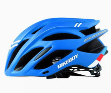 Load image into Gallery viewer, Bicycle Cycling Helmet