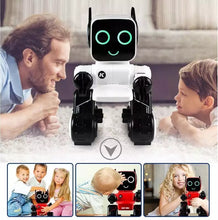 Load image into Gallery viewer, Remote Control Magic Robot