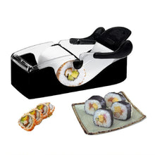 Load image into Gallery viewer, Sushi  Roll Maker