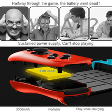 Load image into Gallery viewer, Wireless Bluetooth Game Controller