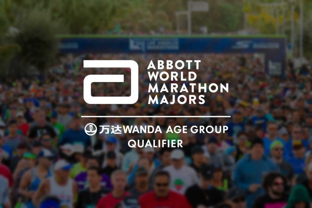 AbbottWMM Wanda Age Group World Championships
