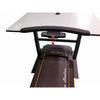 Active Station Active Station Treadmill Desk Treadmill Desk
