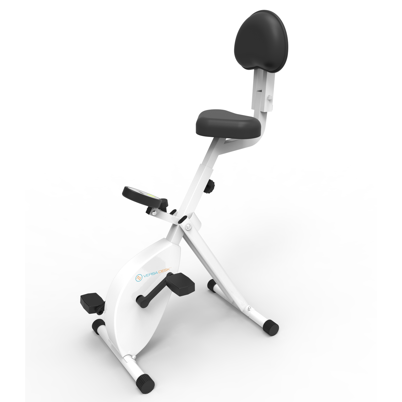 Versa Desk VersaDesk Seated Standing Desk Cycle Bike Desks