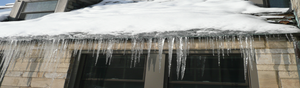 Ice Repellent Coatings