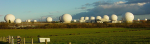 Antenna & Radome Coatings