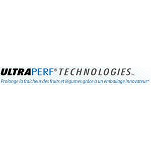 Ultraperf Technologies