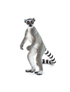 Animal Planet Mojo Ring Tail Lemur