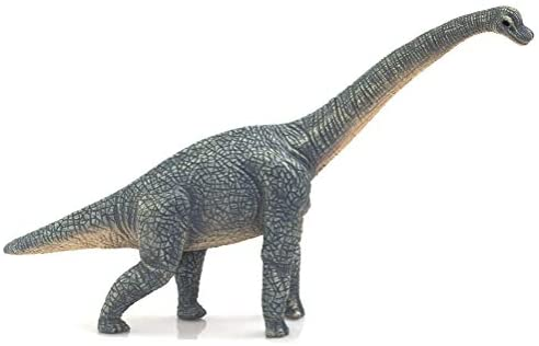 Animal Planet Mojo Brachiosaurus