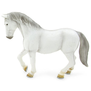 Animal Planet Lipizzaner Mare