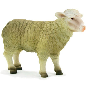 Animal Planet Mojo Sheep Ewe