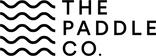 The Paddle Co.