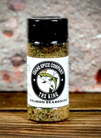 Life44 Biscuit Mix