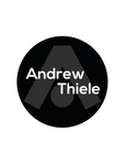 Andrew Thiele Shop