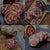 Salumi - Italian Cured Meats