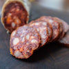 Spanish Chorizo (Uncured)