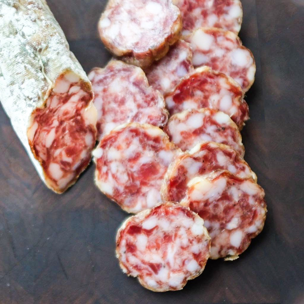 Barolo Salami (Uncured)