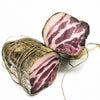 Heritage Coppa (Unsliced)