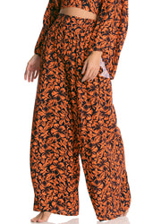 Dreaming Believer Pants