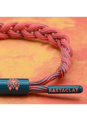 Warm Winds <br>Bracelet