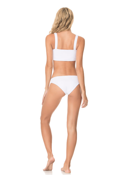 Sea Salt Danzel <br>Bikini Set