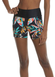 Los Cabos <br>Splash Short