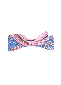 Reversible <br>Knot Headband